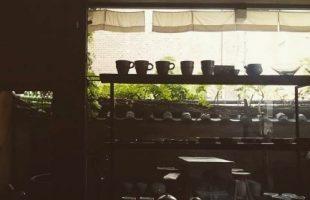 京都 素夢子古茶屋 ナレ ポータルサイト